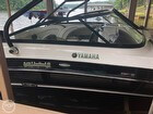 2014 Yamaha 242 Limited S - #6