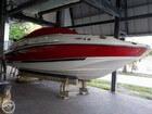 2008 Monterey EX 243 EXPLORER - #3