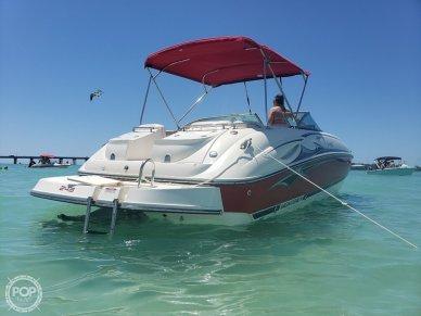 Monterey EX 243 EXPLORER, 243, for sale - $28,500