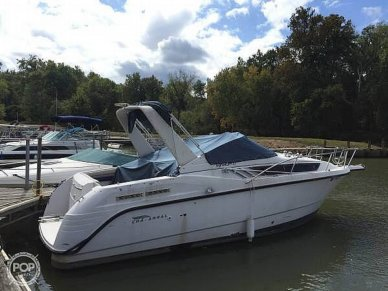 Chaparral Signature 27, 27, for sale
