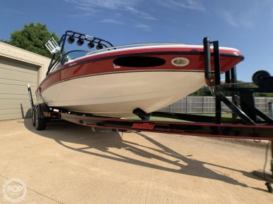 Malibu Sunscape 23 LSV, 23', for sale - $25,500