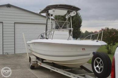 Sea Pro 190 CC, 190, for sale - $18,500