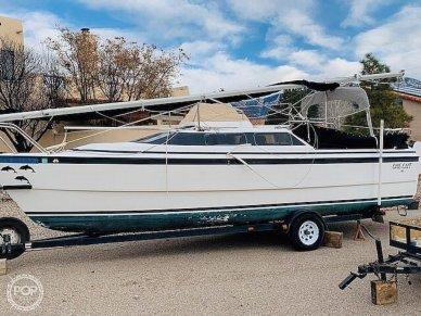 MacGregor 26X, 26, for sale - $14,250