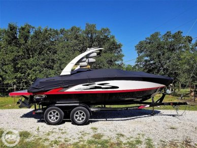 Four Winns 210SS, 210, for sale - $55,900