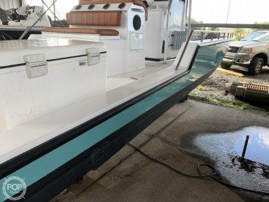 Gulf Coast 25 Variside, 25', for sale - $26,750
