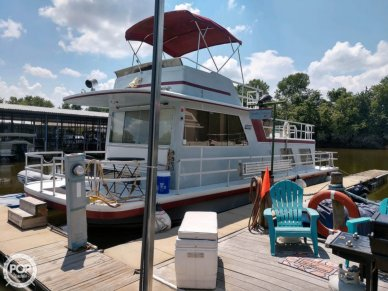 Gibson 42, 42', for sale - $22,550
