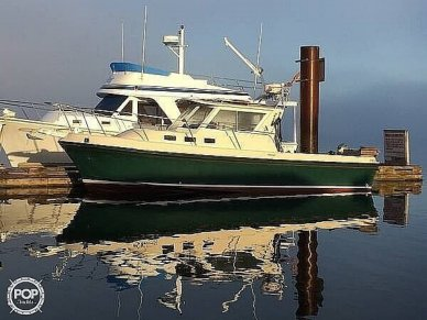 Albin 28 TE Express, 28, for sale - $72,400