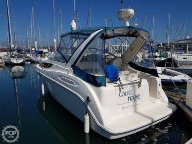 Bayliner Cierra 2855, 2855, for sale - $28,600