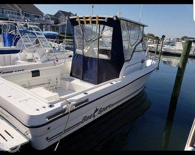 Sea Sport 28, 28', for sale - $22,750