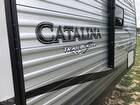 2019 Catalina Trailblazer 26TH - #3