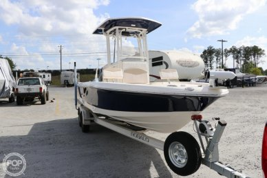 Robalo Cayman 226, 22', for sale - $61,200