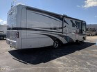 2005 Vacationer 34SBD - #15