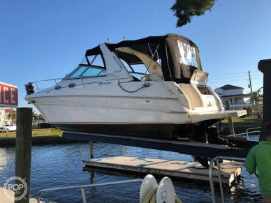Sea Ray 29, 29', for sale - $44,500