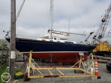 Morgan 34, 34, for sale - $14,900