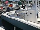 2015 Tidewater 210 LXF - #6