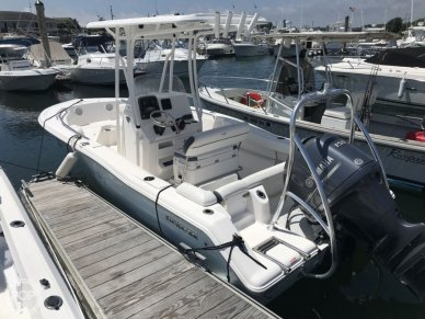 Tidewater 210 LXF, 210, for sale - $39,900
