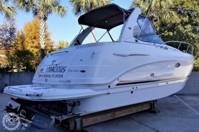 Chaparral 290, 30', for sale - $45,500