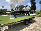 2018 Catamaran Coaches 20 Full Custom - #6