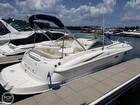 2007 Monterey 250 Sport Cruiser - #3