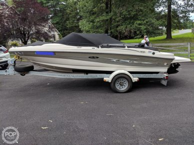 Sea Ray 180 BR, 180, for sale - $12,750