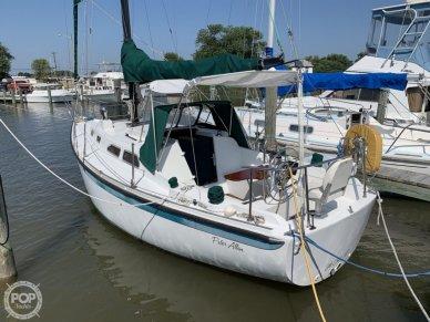 Ericson Yachts 29, 28', for sale - $22,700