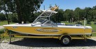 2003 Moomba 20 - Outback LS - #3