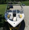 2003 Moomba 20 - Outback LS - #15