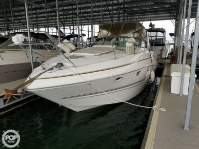 Larson Cabrio 310, 31', for sale - $45,000