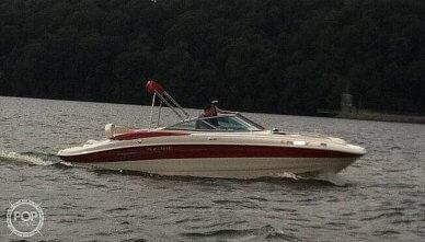Azure AZ 240, 24', for sale - $24,250
