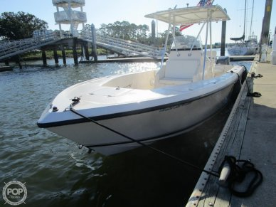 Intrepid 24 Center Console, 24, for sale