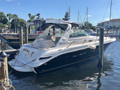 Sea Ray 33, 33', for sale - $44,500