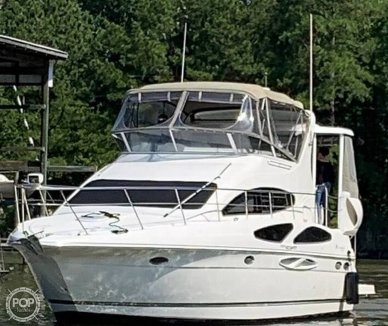 Top Cruisers Yachts boats for sale