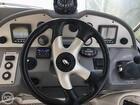 2006 Cruisers 385 Motoryacht - #33