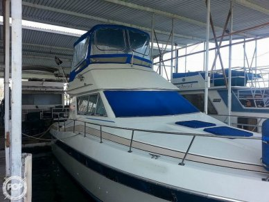Cruisers Chateau Vee 338, 338, for sale - $22,740