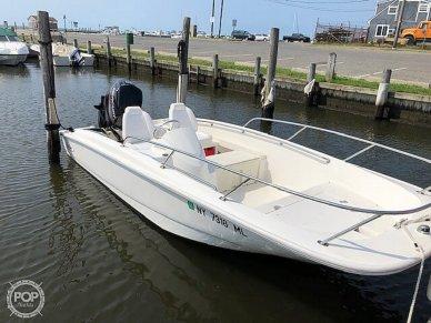 Boston Whaler 17, 17', for sale - $26,900