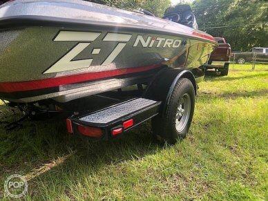 Nitro Z7, 18', for sale