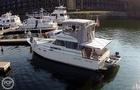 1989 Bayliner 3888 Motoryacht - #3