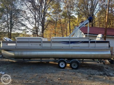 Harris Fisherman 250, 250, for sale