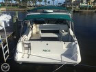 1993 Sea Ray 330 Sundancer - #6