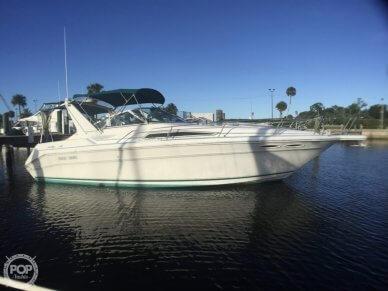 Sea Ray 330 Sundancer, 330, for sale - $19,500