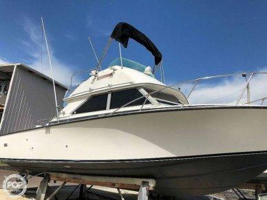 Bertram 28 Flybridge Cruiser, 28', for sale - $14,900