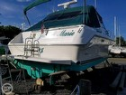 1994 Sea Ray 440 Sundancer - #3