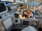 1994 Sea Ray 440 Sundancer 2010 Iveco 370 TURBO Diesels - #3