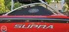 2009 Supra Launch 22 SSV - #3
