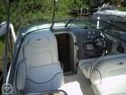2008 Monterey 250 Sport Cruiser - #3