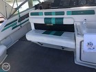 1993 Sea Ray 330 Sundancer - #3