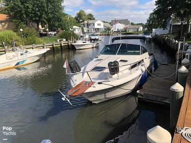 Sea Ray 270 Sundancer, 270, for sale - $29,000
