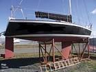 1983 Formula Yachts 32 - #3