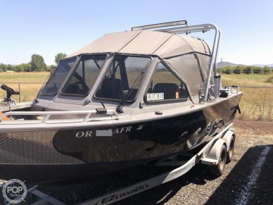 North River 24 Seahawk, 24, for sale