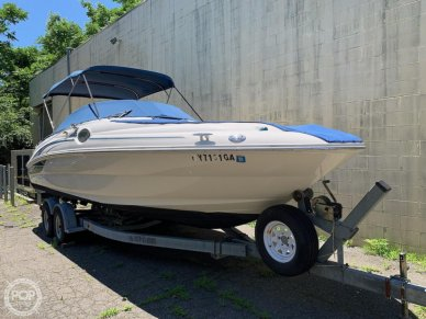 Sea Ray 26, 26', for sale - $22,500